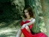 glamour02